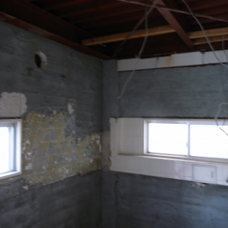 y_house renovation project.